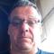 Daniel Palma, 54, Montreal, Canada