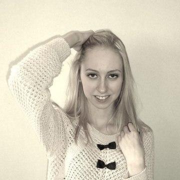 Evgenia, 20, Kaliningrad (Kenigsberg), Russia