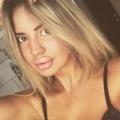 Irina Baleevskikh, 24, Ekaterinburg, Russia