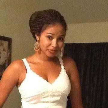miridoh, 28, Monrovia, Liberia