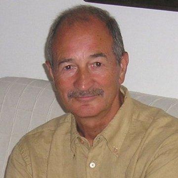 Yalcin, 60, Istanbul, Turkey