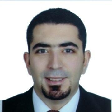 BASEL, 35, Dubai, United Arab Emirates