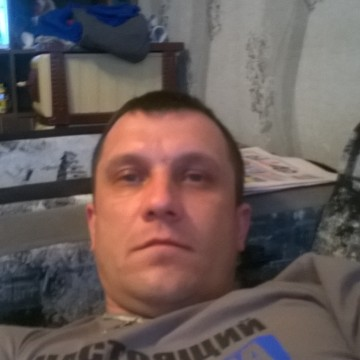 евгений, 42, Ekaterinburg, Russia