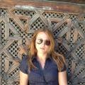 My Life, 27, Zaporozhe, Ukraine