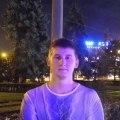 Антон, 25, Nizhnii Novgorod, Russia