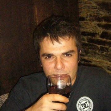 edu, 43, Oviedo, Spain