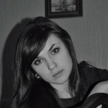 Alina, 23, Krasnodar, Russia