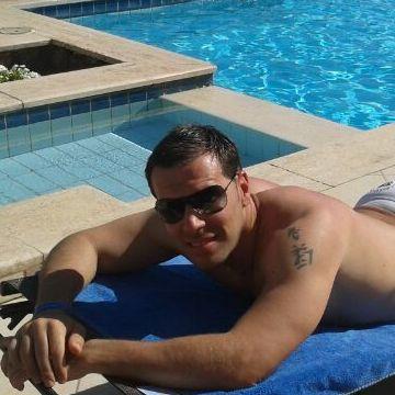 valerio, 34, Rome, Italy