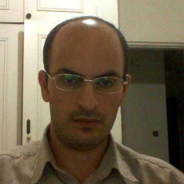 nohammadreza neisi, 41, Istanbul, Turkey