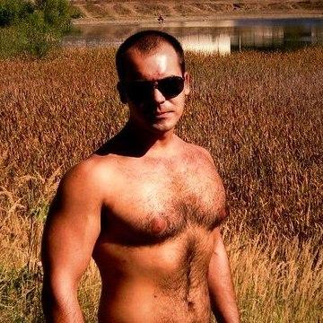 Николай, 33, Budapest, Hungary