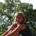 Катрин, 28, Moscow, Russian Federation