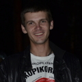 aleksei, 27, Astana, Kazakhstan