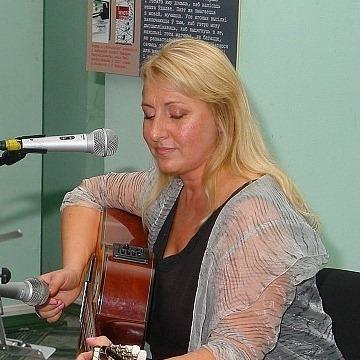 Полли, 49, Saint Petersburg, Russia