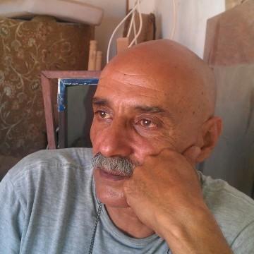 sameh, 53, Alexandria, Egypt