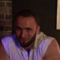 Николай, 28, Moscow, Russia