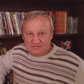 сергей, 53, Ekaterinburg, Russia