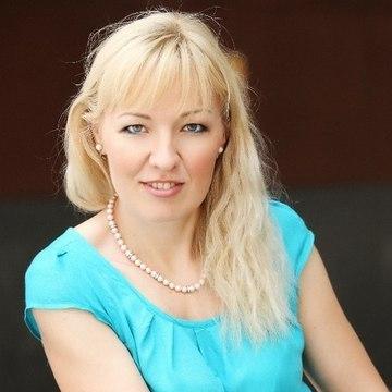 Елена, 44, Novosibirsk, Russia