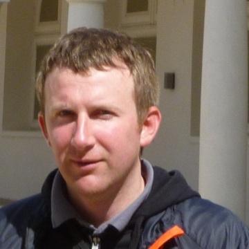 Виктор, 34, Kiev, Ukraine