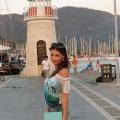 Алексадра, 21, Saint Petersburg, Russia