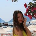 Алексадра, 22, Saint Petersburg, Russia