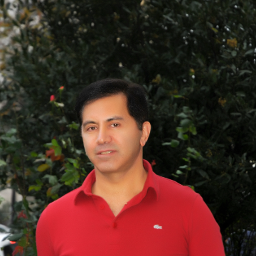 mithat, 39, Istanbul, Turkey