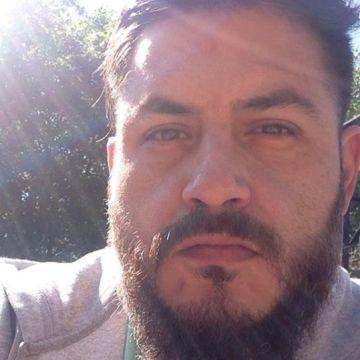 Carlos Fernández de Lara, 33, Mexico, Mexico