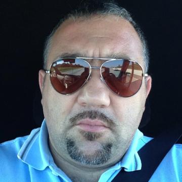 Ivan, 43,