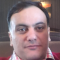 Fikret, 41, Baku, Azerbaijan