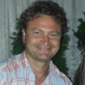 Mario, 46, Santa Pola, Spain