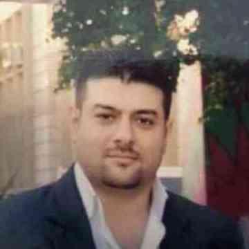 klopedo, 38, Ankara, Turkey