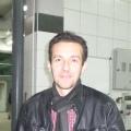 Bülent ÇİMEN, 43, Bursa, Turkey