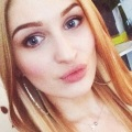Sofia , 21, Tallinn, Estonia