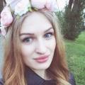 Sofia , 22, Tallinn, Estonia