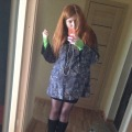 Alena, 20, Saint Petersburg, Russia