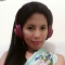 Yelchan Clo, 28, Iloilo City, Philippines