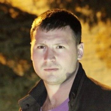 Ярослав, 30, Abramtsevo, Russia