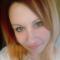 Tatjana Hinz, 37, Oberkotzau, Germany