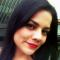 Marcela Gonzalez, 31, Medellin, Colombia