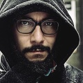 Jorge, 32, London, United Kingdom