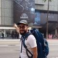 Jorge, 31, Guadalajara, Mexico