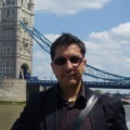 Arturo, 41, Mexico, Mexico