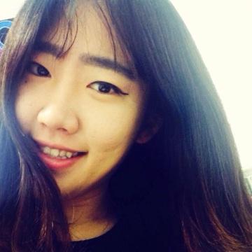 Minki Seo, 25, Jacksonville, United States