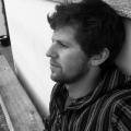 Anthony, 34, Antwerpen, Belgium