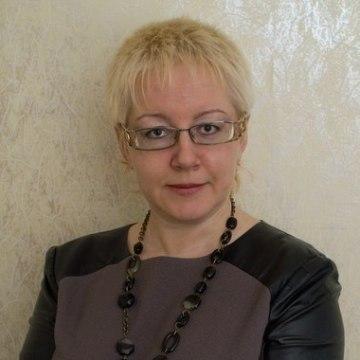 Наталья, 47, Vologda, Russia
