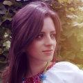 Наталія, 22, Ternopol, Ukraine