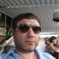 Юрий, 44, Moscow, Russia