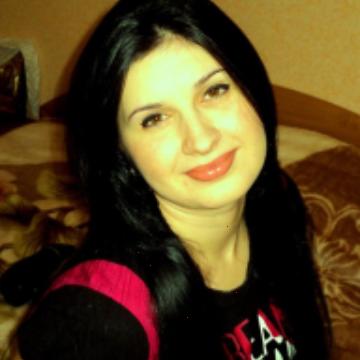 галина, 30, Odessa, Ukraine