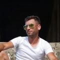 Dima Natanov, 31, Tel-Aviv, Israel
