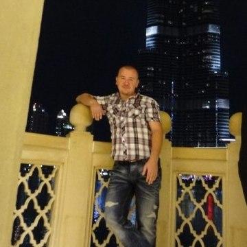 Segey, 33, Almaty (Alma-Ata), Kazakhstan