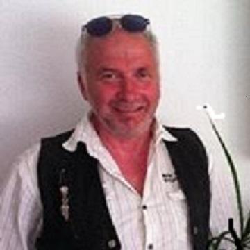 mausch, 59, Sylt-Ost, Germany